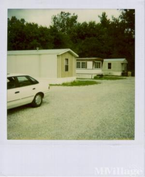 Photo of Yogi's Mobile Home Park, Lancaster, OH
