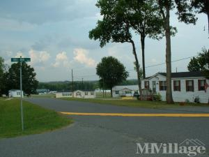 Photo of Apollo Mobile Home Park, Concord, NC