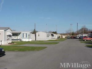 Photo of Mobile Home Village Park, Greencastle, PA