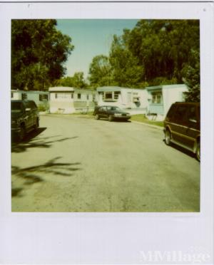 Photo of Willow Village Mobile Home Park, Williamston, MI