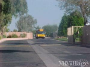Photo of Litchfield Village, Litchfield Park, AZ