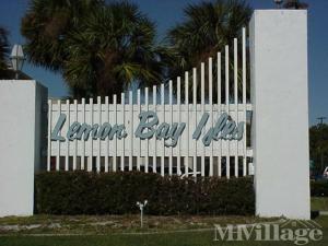 Photo Of Lemon Bay Isles Englewood FL