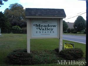 Photo of Meadow Valley Estates, Ephrata, PA