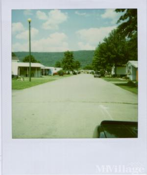 Photo of Carriage Estates, Elmira, NY