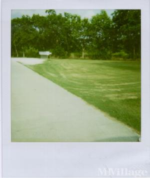 Photo of Teco's Mobile Home Park, Duson, LA