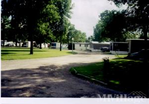 Photo of Circle Acres Mobile Home Park, Appleton, WI