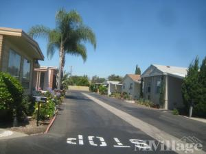 Garden Grove Ca Senior Retirement Living Manufactured And Mobile Home Communities
