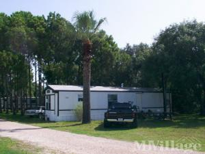 Photo of Quiet Lawn Rv Park, Rockport, TX