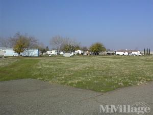 Photo of Beale Air Force Base Mobile Home Park, Beale Afb, CA