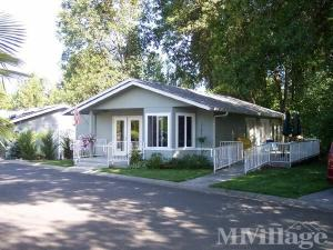 Photo of Highland Heights Estates, Grants Pass, OR