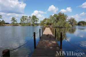Photo of Anglers Cove West, Lakeland, FL