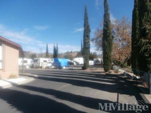 Photo of Willowbrook Mobile Home Estates, Lakeside, CA