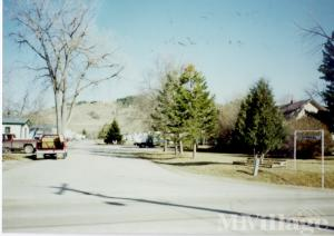 Photo of Bi-Centennial Park, Spearfish, SD