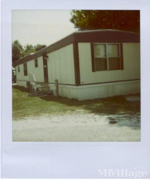 Photo of Datti's Mobile Home Park, Ottawa, IL
