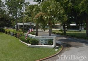Photo of Lake Side Village Central, Lake Placid, FL