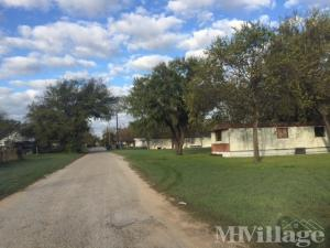 Photo of Shady Acres Mobile Home Park, Comanche, TX