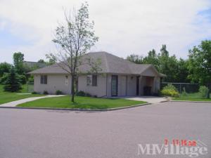 Photo of Cactus Hills Country Homes, Sioux Falls, SD