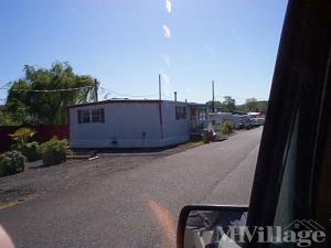 Photo of Mt Nebo Trailer Park, Roseburg, OR