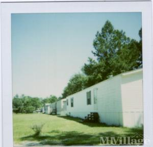 Photo of Miracle Acres Mobile Home Park, Myrtle Beach, SC