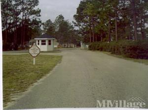 Photo of Greenfield Mobile Home Park, Havelock, NC
