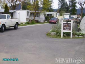 Photo of Fruitland Lane Mobile Home Park, Coeur D Alene, ID