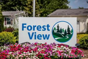 Photo of Forest View, Loves Park, IL
