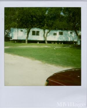 Photo of Don-ell Trailer Park, Aransas Pass, TX