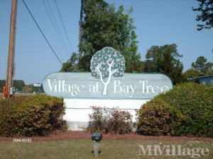 Photo of Village At Baytree, Little River, SC