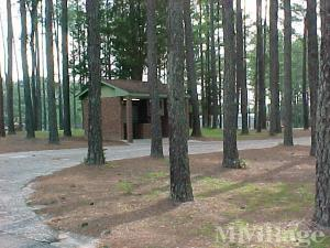 Photo of Green Pines, Raeford, NC