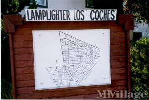 Photo of Lamplighter Los Coches Mobile Home Park, Lakeside, CA