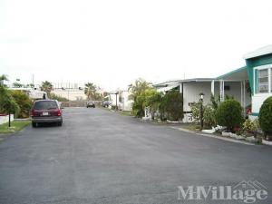 Photo of Green Acres MHV Pembroke, Hallandale, FL