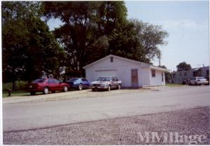 Photo of Russ Fahl Park & Sales, Warsaw, IN
