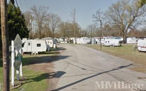 Photo of Davis Mobile Home Park, Newport News, VA