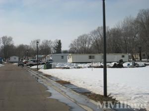 Photo of Highland Heights Mobile Home Community, Sioux Falls, SD