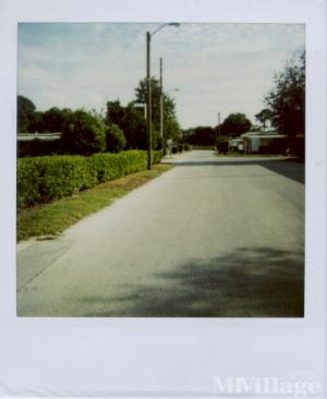 Photo of Oakridge Village Mobile Home Park, Orlando, FL