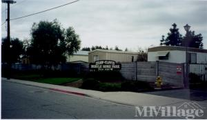 Photo of Shaw-Clovis Mobile Home Park, Clovis, CA