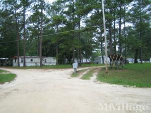 Photo of Pine Terrace Estates Mobile Home Park, Cairo, GA