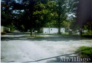 Photo of Sable Rd Mobile Home Park, Lynchburg, VA