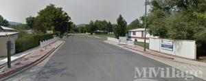 Photo of Vista Village Mobile Home Community, Boulder, CO