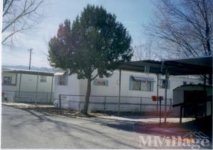 Photo of Stagecoach Mobile Home Park, Canon City, CO