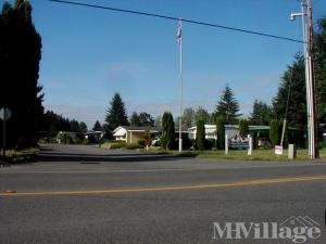Photo of Twin Flags MH Comm, Puyallup, WA