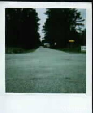 Photo Of Patrick Henry Mobile Home Park Newport News VA