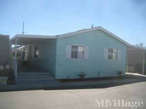Photo of Crafton Hills Mobile Estates, Yucaipa, CA