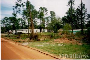 Photo Of Town Country Mobile Home Park Douglas GA