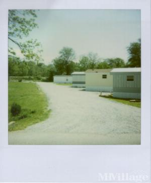 Photo of Browns Mobile Home Park Lot 3, Richmond, IN
