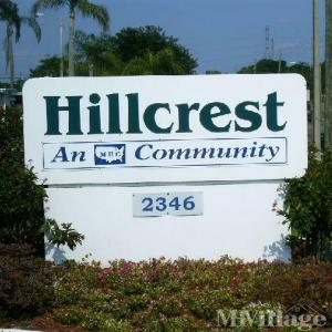 Photo of Hillcrest , Clearwater, FL