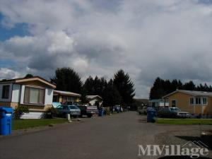 Photo of Harrison Rv Park, Centralia, WA