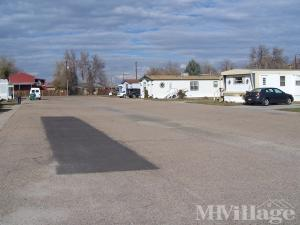 Photo of Pinewood Mobile Home Park Inc., Berthoud, CO
