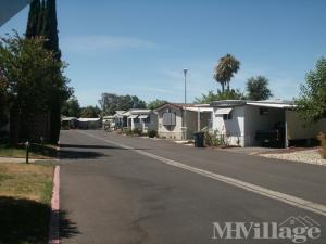 Photo of Stonegate Mobile Home Estates, Citrus Heights, CA
