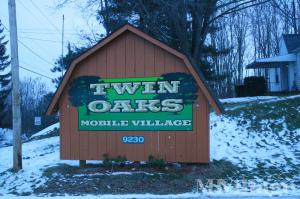 Photo of Twin Oaks Mobile Vlg, Lisbon, OH